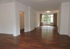 Stadionweg 97-I,Amsterdam,Noord-Holland Nederland,2 Bedrooms Bedrooms,1 BathroomBathrooms,Apartment,Stadionweg,1,1085