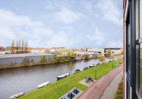 Afroditekade 152+PP, Amsterdam, Noord-Holland Nederland, 2 Bedrooms Bedrooms, ,1 BathroomBathrooms,Apartment,For Rent,Zuidkwartier,Afroditekade,3,1086
