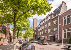 Heinzestraat 7-III, Amsterdam, Noord-Holland Netherlands, 4 Bedrooms Bedrooms, ,2 BathroomsBathrooms,Apartment,For Rent,Heinzestraat,3,1091