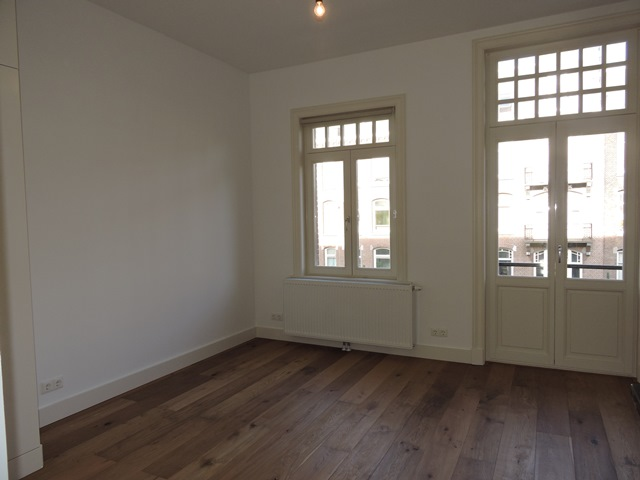 De Clercqstraat 87-I, Amsterdam, Noord-Holland Netherlands, 2 Bedrooms Bedrooms, ,1 BathroomBathrooms,Apartment,For Rent,De Clercqstraat,1,1095