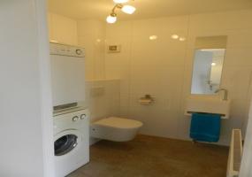 Brouwersgracht 129-II Amsterdam,Noord-Holland Nederland,1 Bedroom Bedrooms,1 BathroomBathrooms,Apartment,Brouwersgracht ,2,1099