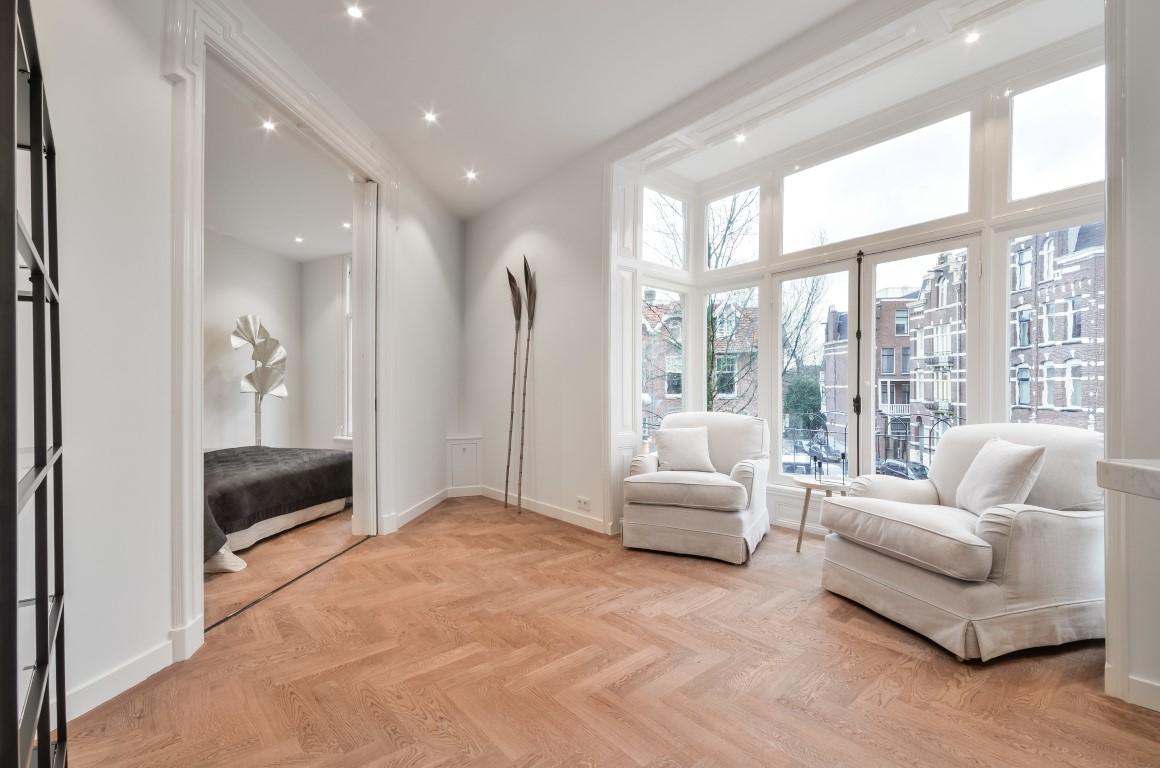 Apartment For Rent Van Eeghenstraat 59 I 1071 Ew Te Amsterdam