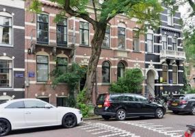 Cornelis Schuytstraat 6 hs 1071 JH,Amsterdam,Noord-Holland Nederland,2 Bedrooms Bedrooms,2 BathroomsBathrooms,Apartment,Cornelis Schuytstraat ,1110
