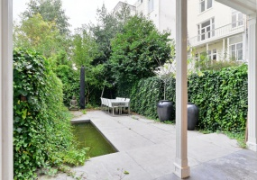 Cornelis Schuytstraat 6 hs 1071 JH, Amsterdam, Noord-Holland Nederland, 2 Bedrooms Bedrooms, ,2 BathroomsBathrooms,Apartment,For Rent,Cornelis Schuytstraat ,1110