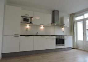 Woestduinstraat 50-II,Amsterdam,Noord-Holland Nederland,2 Bedrooms Bedrooms,2 BathroomsBathrooms,Apartment,Woestduinstraat,2,1117