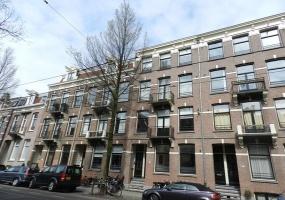 Willemsparkweg 122-hs,Amsterdam,Noord-Holland Nederland,5 Bedrooms Bedrooms,2 BathroomsBathrooms,Apartment,Willemsparkweg ,1119