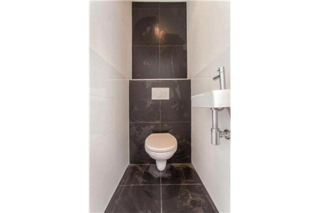 Rustenburgerstraat 409-IV 1072 GX,Amsterdam,Noord-Holland Nederland,2 Bedrooms Bedrooms,1 BathroomBathrooms,Apartment,Rustenburgerstraat,4,1120