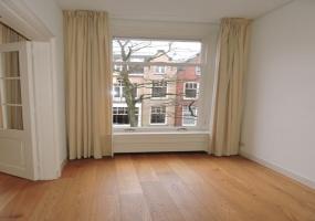 Van Breestraat 171-II 1071 ZN,Amsterdam,Noord-Holland Nederland,4 Bedrooms Bedrooms,2 BathroomsBathrooms,Apartment,Van Breestraat,2,1122