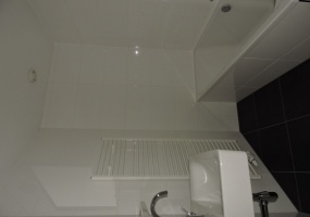 Schokkerspad 16 +PP 1081 KR,Amsterdam,Noord-Holland Nederland,2 Slaapkamers Slaapkamers,1 BadkamerBadkamers,Appartement,Schokkerspad,3,1126