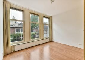 Fokke Simonszstraat 34-I Amsterdam,Noord-Holland Nederland,1 Bedroom Bedrooms,1 BathroomBathrooms,Apartment,Fokke Simonszstraat ,1,1133