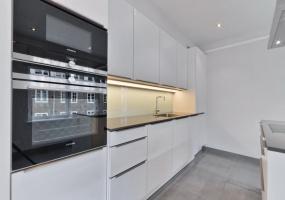 Titiaanstraat 29-II,Amsterdam,Noord-Holland Nederland,4 Bedrooms Bedrooms,2 BathroomsBathrooms,Apartment,Titiaanstraat,2,1136