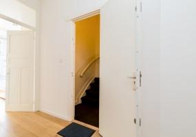 Valeriusstraat 137-II,Amsterdam,Noord-Holland Nederland,1 Bedroom Bedrooms,1 BathroomBathrooms,Apartment,Valeriusstraat ,2,1137