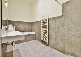 Leidsegracht 113-III,Amsterdam,Noord-Holland Nederland,3 Bedrooms Bedrooms,2 BathroomsBathrooms,Apartment,Leidsegracht,3,1139