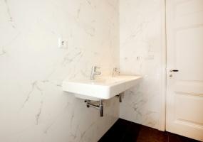 Valeriusstraat 44-III,Amsterdam,Noord-Holland Nederland,2 Bedrooms Bedrooms,1 BathroomBathrooms,Apartment,Valeriusstraat ,3,1140