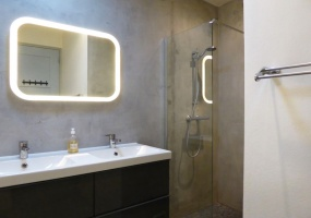 Bellamystraat 89-H,Amsterdam,Noord-Holland Nederland,3 Bedrooms Bedrooms,1 BathroomBathrooms,House,Bellamystraat,1141