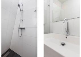 Weteringschans 133 III,Amsterdam,Noord-Holland Nederland,2 Bedrooms Bedrooms,1 BathroomBathrooms,Apartment,Weteringschans,3,1148