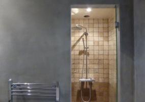 Oranje Nassaulaan 60-II,Amsterdam Noord-Holland Nederland,2 Bedrooms Bedrooms,2 BathroomsBathrooms,Apartment,Oranje Nassaulaan,2,1151