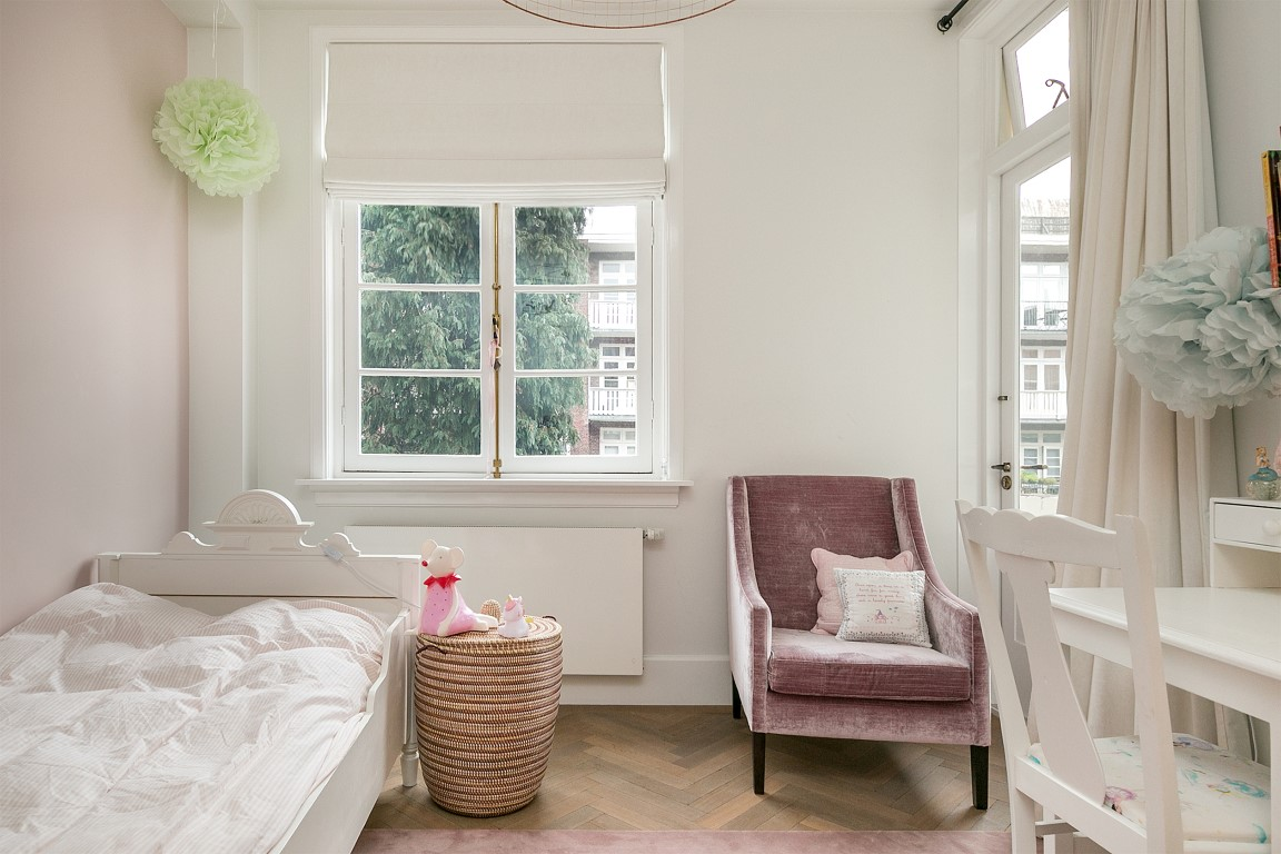 Minervalaan 9-huis,Amsterdam,Noord-Holland Nederland,5 Bedrooms Bedrooms,2 BathroomsBathrooms,Apartment,Minervalaan,1156