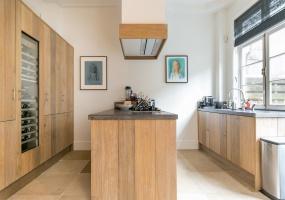 Minervalaan 9-huis, Amsterdam, Noord-Holland Nederland, 5 Bedrooms Bedrooms, ,2 BathroomsBathrooms,Apartment,For Rent,Minervalaan,1156