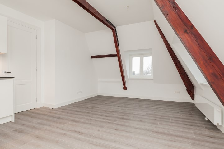 Prins Hendrikkade 7IV,Amsterdam,Noord-Holland Nederland,1 Bedroom Bedrooms,1 BathroomBathrooms,Apartment,Prins Hendrikkade ,1159