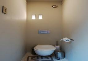 Keizersgracht 530,Amsterdam,Noord-Holland Nederland,3 Bedrooms Bedrooms,2 BathroomsBathrooms,Apartment,Keizersgracht ,1165