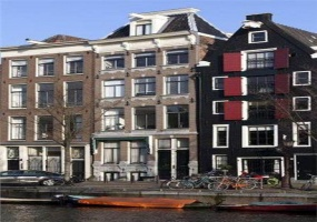 Prinsengracht 731D,Amsterdam,Noord-Holland Nederland,2 Bedrooms Bedrooms,1 BathroomBathrooms,Apartment,Prinsengracht,1166