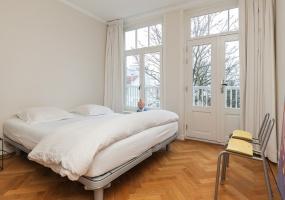 Anna van den Vondelstraat 15D,Amsterdam,Noord-Holland Nederland,2 Bedrooms Bedrooms,1 BathroomBathrooms,Apartment,Anna van den Vondelstraat,1167