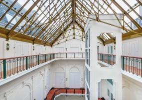 Herengracht 181C,Amsterdam,Noord-Holland Nederland,1 Slaapkamer Slaapkamers,1 BadkamerBadkamers,Appartement,Den Grooten Heer,Herengracht,4,1170