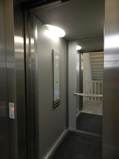 Waldeck Pyrmontlaan 4-III,Amsterdam,Noord-Holland Nederland,2 Bedrooms Bedrooms,1 BathroomBathrooms,Apartment,Waldeck Pyrmontlaan,3,1172