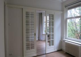 Van Tuyll van Serooskerkenweg 119-II,Amsterdam,Noord-Holland Nederland,2 Bedrooms Bedrooms,1 BathroomBathrooms,Apartment,Van Tuyll van Serooskerkenweg ,2,1173
