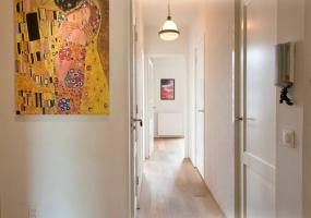 Nicolaas Witsenkade 46 C Amsterdam,Noord-Holland Nederland,2 Bedrooms Bedrooms,1 BathroomBathrooms,Apartment,Nicolaas Witsenkade,3,1021