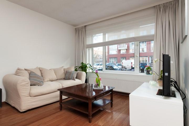 Vogelenzangstraat 42 huis,Amsterdam,Noord-Holland Nederland,2 Bedrooms Bedrooms,1 BathroomBathrooms,Apartment,Vogelenzangstraat,1174