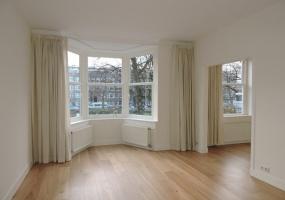 Van Tuyll van Serooskerkenweg 136-I,Amsterdam,Noord-Holland Nederland,2 Bedrooms Bedrooms,1 BathroomBathrooms,Apartment,Van Tuyll van Serooskerkenweg ,1,1175