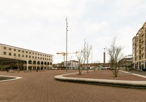 Van Tuyll van Serooskerkenweg 136-I,Amsterdam,Noord-Holland Nederland,2 Slaapkamers Slaapkamers,1 BadkamerBadkamers,Appartement,Van Tuyll van Serooskerkenweg ,1,1175
