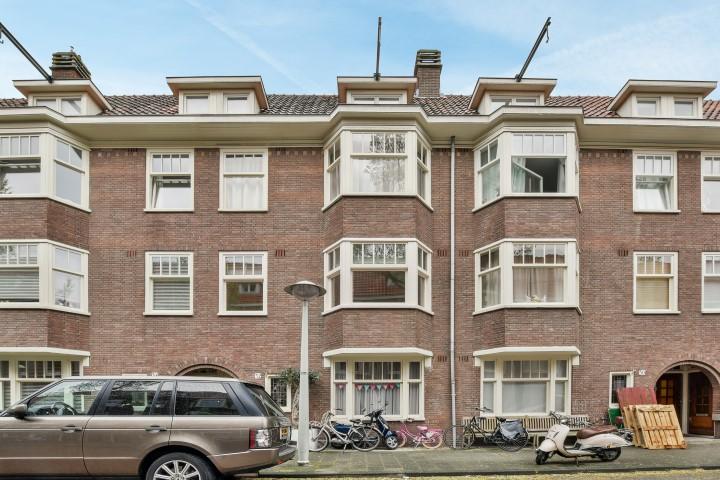 Leiduinstraat 32-I,Amsterdam,Noord-Holland Nederland,2 Bedrooms Bedrooms,1 BathroomBathrooms,Apartment,Leiduinstraat,1,1177