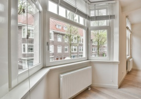 Leiduinstraat 32-I,Amsterdam,Noord-Holland Nederland,2 Bedrooms Bedrooms,1 BathroomBathrooms,Apartment,Leiduinstraat,1,1177
