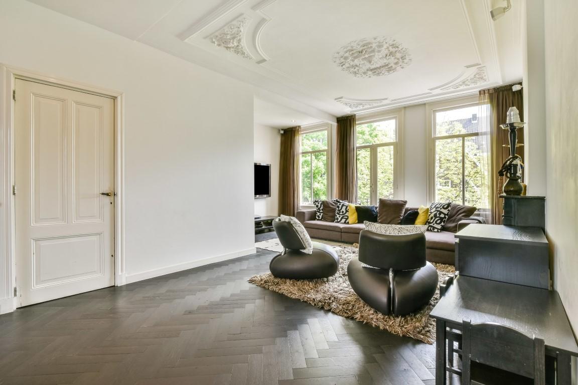 Alexander Boersstraat 39-II,Amsterdam,Noord-Holland Nederland,2 Bedrooms Bedrooms,1 BathroomBathrooms,Apartment,Alexander Boersstraat,2,1179