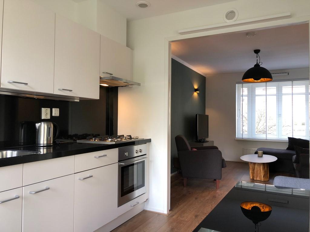 Simsonstraat 12-I, Amsterdam, Noord-Holland Nederland, 1 Bedroom Bedrooms, ,1 BathroomBathrooms,Apartment,For Rent,Simsonstraat,1,1180
