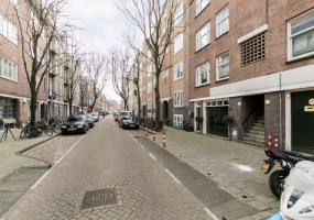 Cornelis Trooststraat 26-III+IV,Amsterdam,Noord-Holland Nederland,4 Bedrooms Bedrooms,1 BathroomBathrooms,Apartment,Cornelis Trooststraat,3,1181