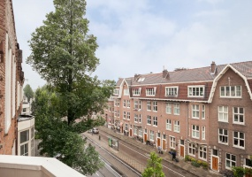 De Lairessestraat 9-III,Amsterdam,Noord-Holland Nederland,2 Bedrooms Bedrooms,2 BathroomsBathrooms,Apartment,De Lairessestraat ,3,1183