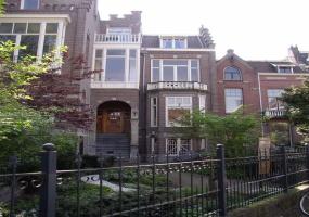 Koninginneweg 35,Amsterdam,Noord-Holland Nederland,House,Koninginneweg,1184