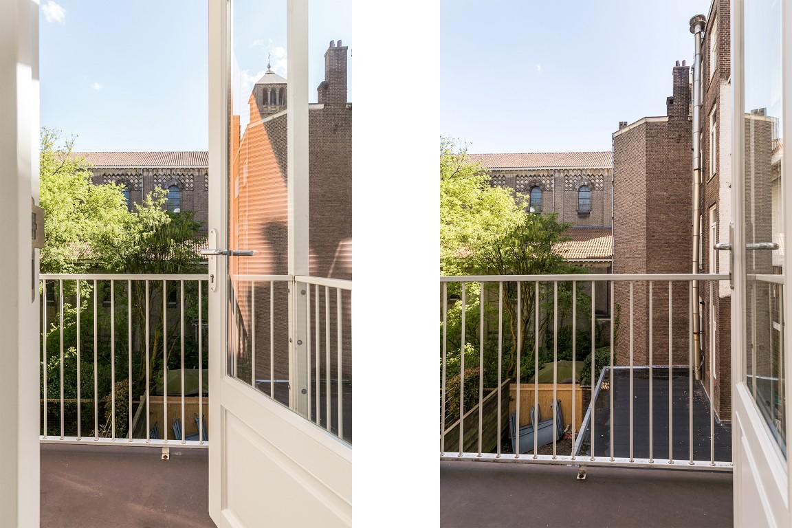 Lomanstraat 101-II,Amsterdam,Noord-Holland Nederland,2 Bedrooms Bedrooms,1 BathroomBathrooms,Apartment,Lomanstraat ,2,1186
