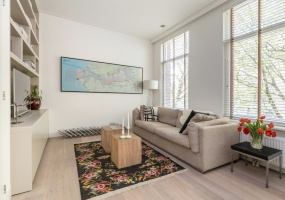 Lomanstraat 101-II,Amsterdam,Noord-Holland Nederland,2 Bedrooms Bedrooms,1 BathroomBathrooms,Apartment,Lomanstraat ,2,1186