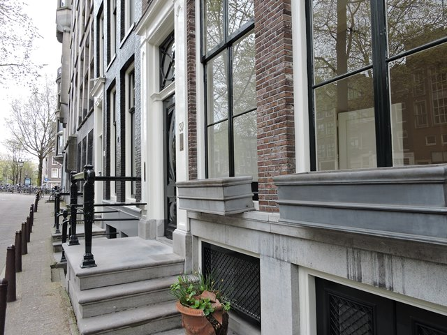 Leliegracht 37,Amsterdam,Noord-Holland Nederland,House,Leliegracht ,1187