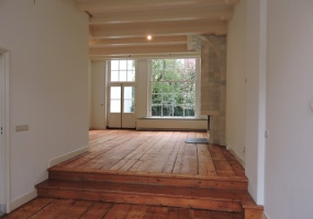 Leliegracht 37, Amsterdam, Noord-Holland Nederland, ,House,For Rent,Leliegracht ,1187