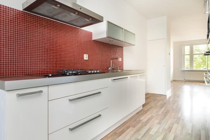 Westlandgracht 141 huis,Amsterdam,Noord-Holland Nederland,1 Bedroom Bedrooms,1 BathroomBathrooms,Apartment,Westlandgracht ,1190