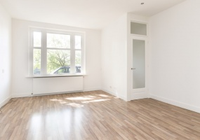 Westlandgracht 141 huis,Amsterdam,Noord-Holland Nederland,1 Bedroom Bedrooms,1 BathroomBathrooms,Apartment,Westlandgracht ,1190
