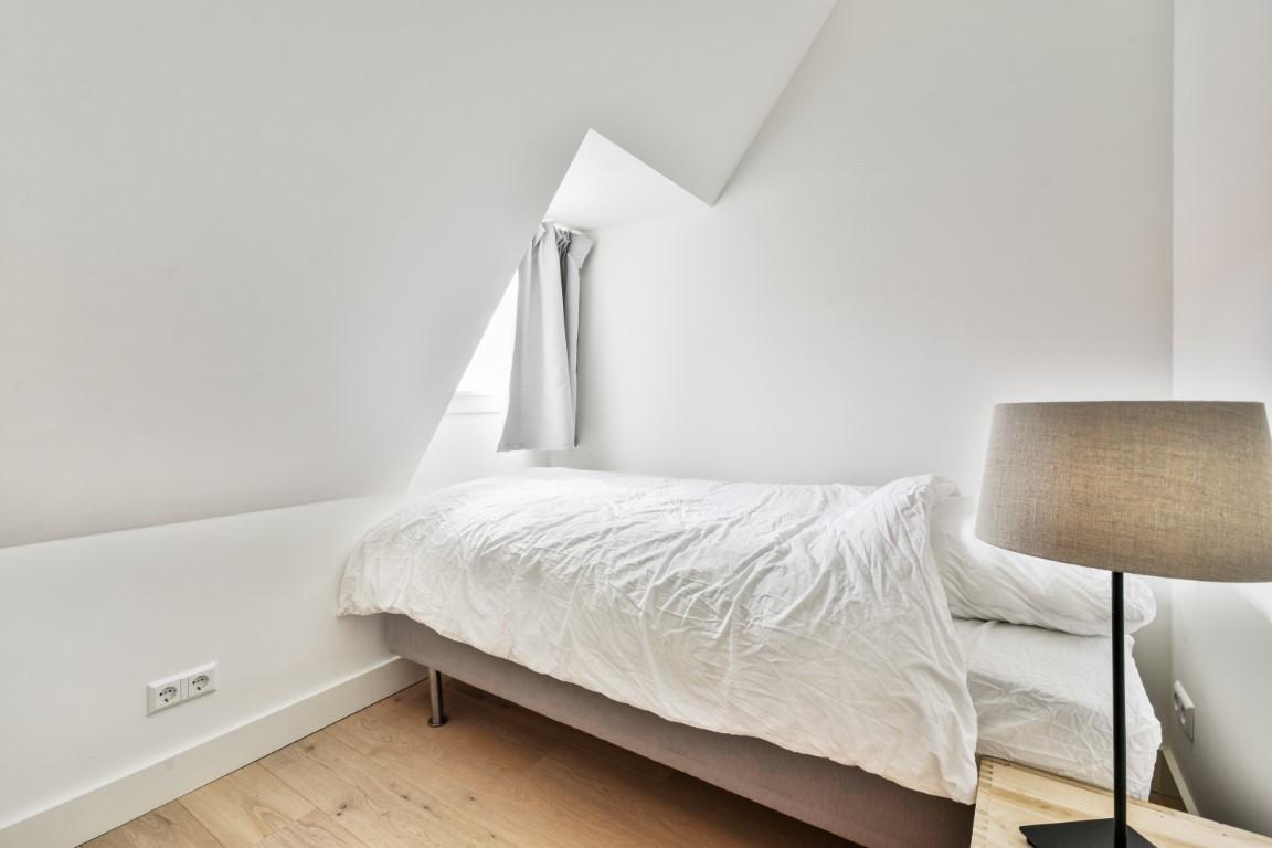 Leiduinstraat 28-III,Amsterdam,Noord-Holland Nederland,2 Bedrooms Bedrooms,1 BathroomBathrooms,Apartment,Leiduinstraat ,1192