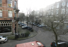 Valeriusstraat 110 huis 1075 GC, Amsterdam, Noord-Holland Netherlands, 6 Bedrooms Bedrooms, ,2 BathroomsBathrooms,Apartment,For Rent,Valeriusstraat ,1193