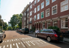 Banstraat 58 huis 1071 KB,Amsterdam,Noord-Holland Nederland,6 Bedrooms Bedrooms,2 BathroomsBathrooms,Apartment,Banstraat,1194
